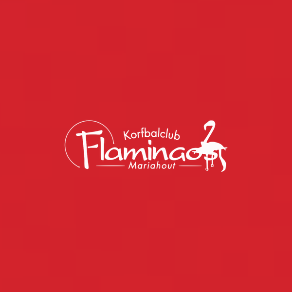 Korfbalclub Flamingo's | Moeizame start veldcompetitie